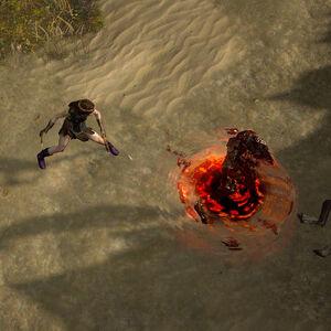 Raise Zombie skill screenshot.jpg