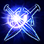 SmallNode (Assassin) passive skill icon.png