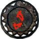 Dark Forest Map (Betrayal) inventory icon.png