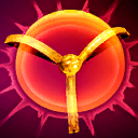 DemolitionSpecialist (Saboteur) passive skill icon.png