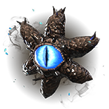 Eye in the Back inventory icon.png