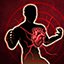 Fragile Regrowth status icon.png