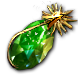 Ice Shot inventory icon.png