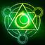 Malachai's Frenzy status icon.png
