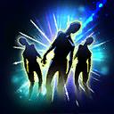 MinionsandManaNotable passive skill icon.png