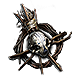 Ritual Vessel inventory icon.png