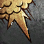 Refining Tempest buff icon