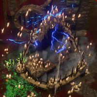 Volatile Ritual Altar.png