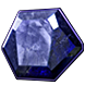 Anatomical Knowledge inventory icon.png