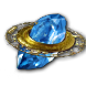 Clarity inventory icon.png