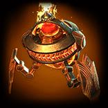 Clockwork Golem inventory icon.png