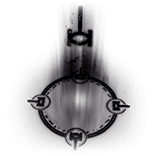 Dark Immortal Call Effect inventory icon.png