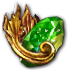 Fire Trap inventory icon.png