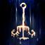 Freezing Shrine status icon.png