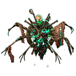 Ghostflame Backpack inventory icon.png