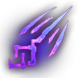 Screaming Essence of Envy inventory icon.png