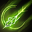 Projectile Weakness skill icon.png