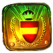 The Perandus Manor Relic inventory icon.png
