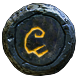 Vaal City Map (Atlas of Worlds) inventory icon.png