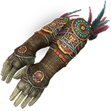 Architect's Hand inventory icon.png