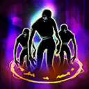 AreaofEffectofMinionsNotable passive skill icon.png