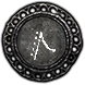Atoll Map (Ritual) inventory icon.png