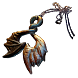 Atziri's Foible inventory icon.png