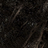 Delve Biome Petrified Forest.png