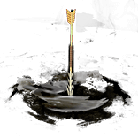 Ebony Blast Rain Effect inventory icon.png