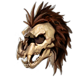 Farrul's Bite inventory icon.png