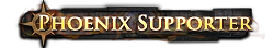 Phoenix Supporter Title.png