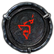 Shrine Map (Heist) inventory icon.png