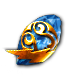 Storm Burst inventory icon.png