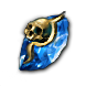 Summon Raging Spirit inventory icon.png