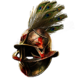 The Bringer of Rain race season 9 inventory icon.png