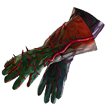 The Embalmer inventory icon.png