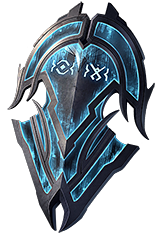 The Unshattered Will inventory icon.png