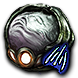 Whispering Delirium Orb inventory icon.png