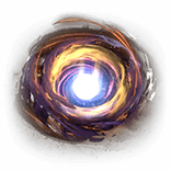 Celestial Herald Effect inventory icon.png