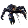 Coconut Crab Pet inventory icon.png