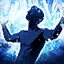ColdDamageOverTimeNode passive skill icon.png