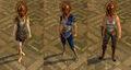 Demigod's Immortality 3D Art-Front.jpg