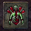 Enemy at the Gate quest icon.png