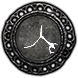 Excavation Map (Ritual) inventory icon.png