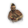 Haku, Warmaster.png