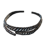 Iron Circlet inventory icon.png