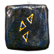 Jungle Valley Map (The Awakening) inventory icon.png