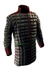 Sentinel Jacket inventory icon.png