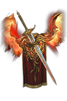Seraph Battle Wings inventory icon.png