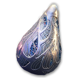 The Teardrop inventory icon.png
